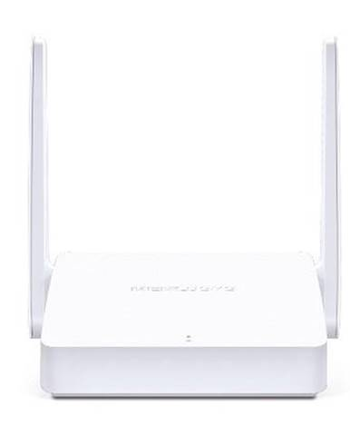 Router Mercusys MW301R biely
