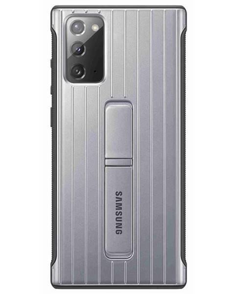 Samsung Kryt na mobil Samsung Protective Standing Cover na Galaxy Note20